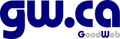 gw.ca logo