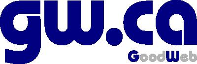 gw.ca